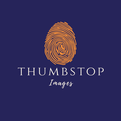Thumbstop Images, LLC